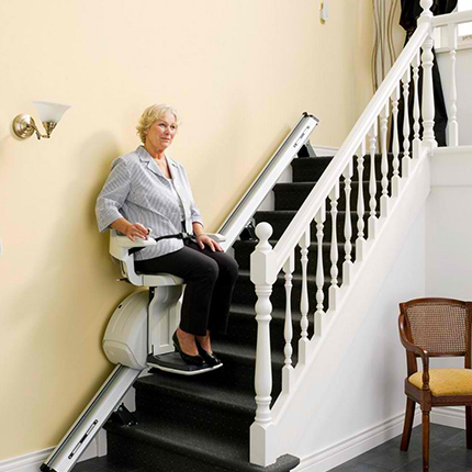 avs-elevator-HARMAR STAIRLIFTS2