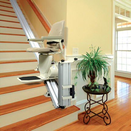 avs-elevator-HARMAR STAIRLIFTS3