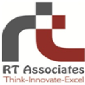 RT associates logo