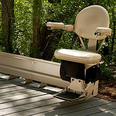 Elite-Outdoor-Curve-Chair-HL-1