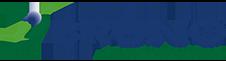 bruno-logo-transparent