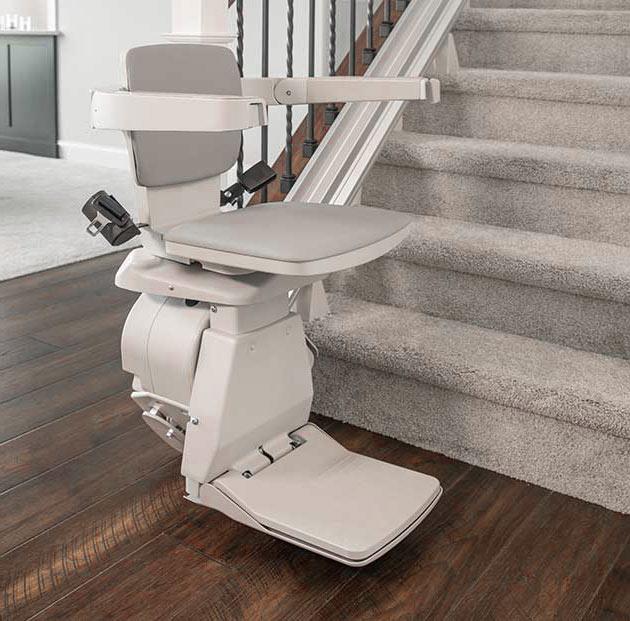 stair-lift-bruno-elan-630-x-621-web